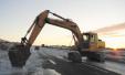沈阳腊月三十至大年初六禁止道路挖掘施工
