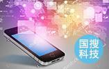 知名媒体人赫芬顿推新应用:帮助人们摆脱手机成瘾