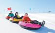 质量要求提升,价格敏感度下降:春节出游,玩好才是真的好!