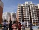 央行上海总部:个人住房贷款增量持续回落