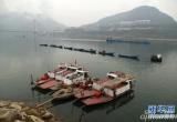 请您放下鱼竿和渔网!今年起黄河流域将每年禁渔三个月