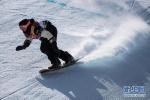 滑雪受伤纠纷诉讼 超半数伤者致残