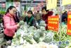 春节假期济南全市受理消费投诉100件 一半为商品类投诉