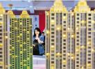 卖了杭州刚需房就能在老家住别墅开跑车,留下还是离开你的选择是?