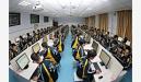 山东筹建中国能源大学 能源类大学将综合发展