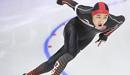 冬奥会上中国新生代