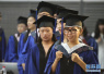 一大批高校学位授权点被撤销 你的还在吗?