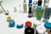 女子患肾病肿一圈 患病竟与用的这种化妆品有关!