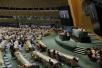 古特雷斯呼吁俄美继续削减核武库 两国均暗示拒绝