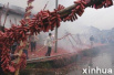 济南首次禁鞭成绩单:气质良 市民评价