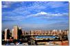 打好藍天保衛戰 鄭州15家工業企業11月15日前遷完,