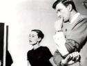 时尚巨擘纪梵希去世,曾与奥黛丽·赫本长期合作