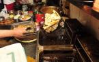 印度男子因抱怨饭菜不佳 被餐厅员工打伤致死
