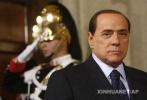 """听信""""组阁""""传言 意大利民众要求五星运动党兑现竞选承诺"""