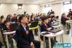 政协委员走进北京小学生STEAM课堂 寄语未来少年素质教育成长