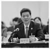 张甲天:为经济文化高质量发展提供有力司法保障