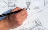 """大连将全市科技创新""""设计图""""变为振兴发展的""""施工图"""""""