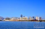 2月河北省环境空气质量状况出炉 保定改善幅度最大