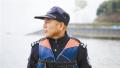 从警十年救助上百人 这是他与钱塘江的故事