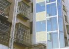 杭州下城区首个老旧小区加装电梯工程 力争7月投入使用
