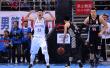 """重建下的北京首钢""""团队篮球""""拓展联赛可能性"""
