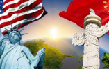 中国驻世贸组织代表:美国对华301调查有违美方承诺和世贸组织规定