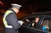 网购假驾照应付交警查车 驾驶员面临罚款拘留