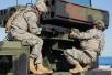 美国陆军旅新增防空导弹营 装备淘汰十多年的翻新导弹