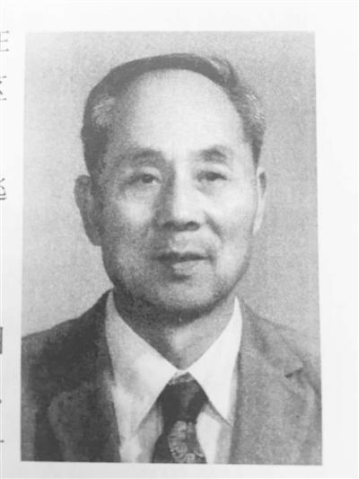 北京赛车PK10计划:青海省原副省长许林枫同志逝世 享年96岁