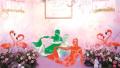 """""""发声03—广州美术学院实验艺术系学生作品系列展""""开展"""