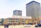 辽宁自贸区沈阳片区出台促进科技创新十条政策