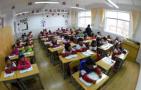 杭州萧山一小学让家长批作业引质疑,教育专家:激化家庭矛盾