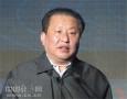 大连市委原常委、原常务副市长袁克力接受审查调查