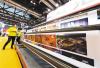 2018北京国际喷墨印刷与纺织品数码印花技术展览会
