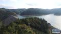 河北省全面启动县级及以上集中式饮用水水源地问题整治