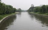 沈阳将新增一个人工湖 北运河排水系统改造
