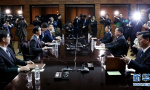 """定了!朝韩首脑会晤流程出炉 文在寅金正恩将""""历史性会面"""""""