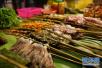 11月底前 每个设区市创建至少6条餐饮食品安全街区