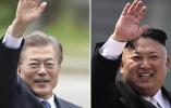 """朝韩""""热启动""""面面观:专家眼中的朝韩首脑会晤"""
