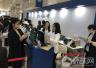 中国媒体实拍朝韩首脑会谈忙碌的新闻中心 将汇聚近三千名中外记者