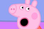 小猪佩奇究竟犯了什么事儿