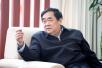 """济南一企业打破国外垄断产出高端电子树脂 可用于""""中国芯""""制造"""