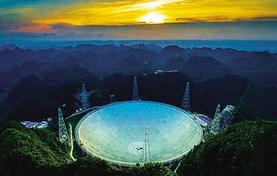 """澳门赌博送彩金体验:美媒介绍中国""""旅游新星"""":这个地方值得一去!"""