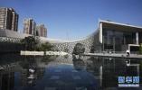 国际博物馆日期间 上海105家博物馆免费开放