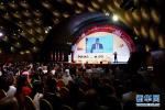 独立候选人在突尼斯地方选举中得票率居首