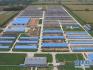 山东省政府批复同意设立东阿省级农业高新技术产业开发区