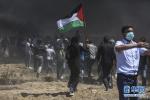 """以色列土耳其互驱外交官 埃尔多安痛批以施行""""大屠杀"""""""