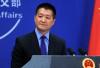 朝鲜态度转变是受中朝领导人会晤影响?外交部回应