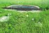 河南汝州:井口无盖水渠损坏谁来管?
