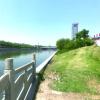 济南:小清河不少地方未设置护栏 存在安全隐患